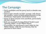 the campaign1