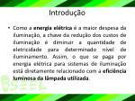 introdu o1