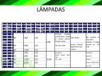 l mpadas10