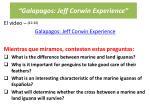 galapagos jeff corwin experience1