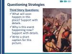 questioning strategies2