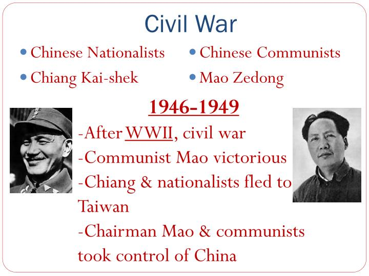china: nationalism and communist revolution essay This article examines the role of nationalism in the collapse of communism in the late 1980s and early 1990s, arguing that nationalism (both in its presence and its absence, and in the various conflicts and disorders that it unleashed) played an important role in structuring the.