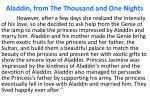 aladdin from the thousand and one nights2