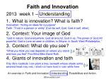 faith and innovation2