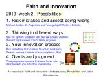 faith and innovation3