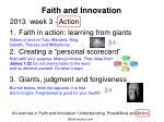 faith and innovation4