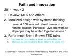 faith and innovation6