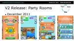 v2 release party rooms3
