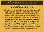 2 corinthians 8 1 5