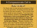 acts 13 36 41