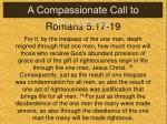 romans 5 17 19