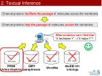 2 textual inference6