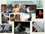 7 personas con capacidades diferentes en el mundo de las ciencias las artes y las letras