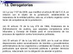 13 derogatorias2