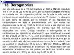 13 derogatorias3