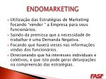 endomarketing1