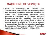 marketing de servi os1