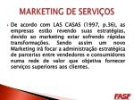 marketing de servi os2