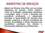 marketing de servi os3