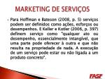 marketing de servi os4