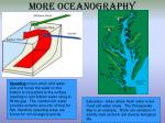 more oceanography1