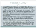 summer of love1