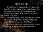 predicting1