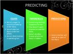 predicting2