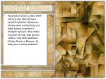 analytick kubismus