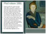 p ed rokem 1901