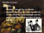 middle classes2