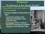 background sir gawain the green knight3