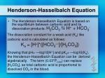henderson hasselbalch equation1