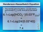 henderson hasselbalch equation2