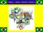 br sil brasil brazili brazil4