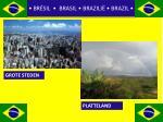 br sil brasil brazili brazil5