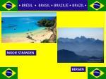 br sil brasil brazili brazil6