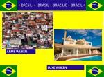 br sil brasil brazili brazil8