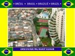 br sil brasil brazili brazil9
