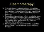 chemotherapy1