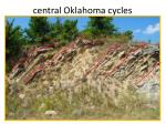central oklahoma cycles
