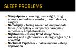 sleep problems1