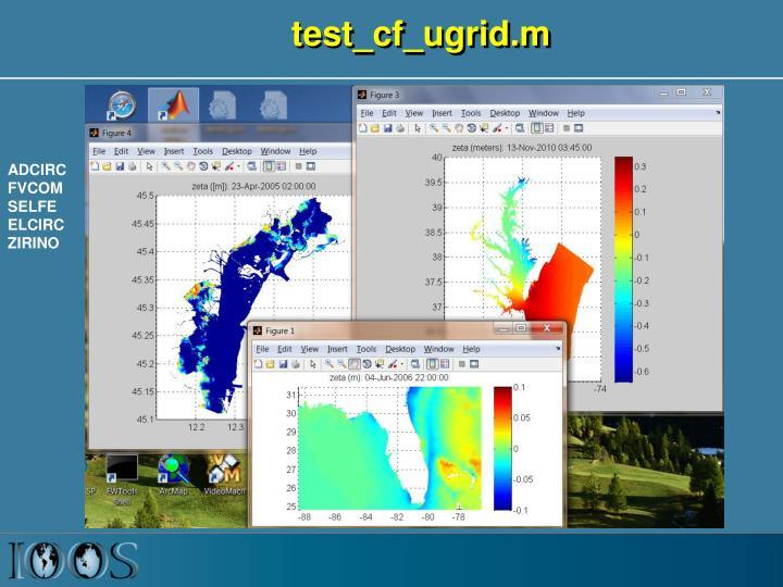 test_cf_ugrid.m