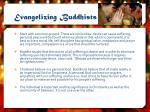 evangelizing buddhists1