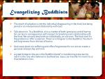 evangelizing buddhists2