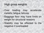 high gross weights3