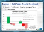 example 1 solid waste transfer continued1