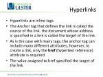 hyperlinks2