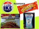 assonance1