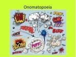 onomatopoeia1